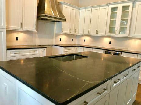 where to buy soapstone countertops black soapstone countertops in orlando fl