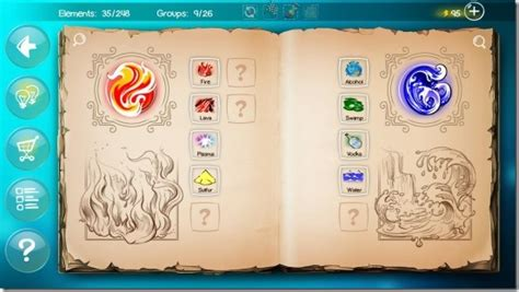 doodle god puzzle combinations doodle god windows 8 free puzzle 187 best free softwares