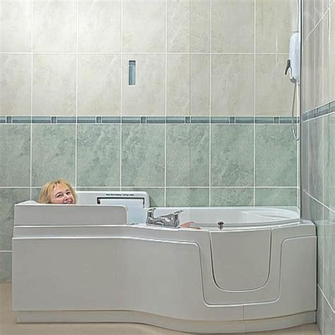 Great walk bathtub shower 226245 home design ideas