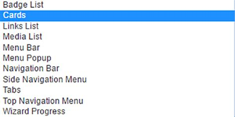 pc themes price list apex 5 0 desktop universal theme vs mobile theme oracle