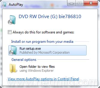 cara instal ulang windows 7 tanpa format hard drive blog cara reinstall windows 7 tanpa format hard drive beatdownx