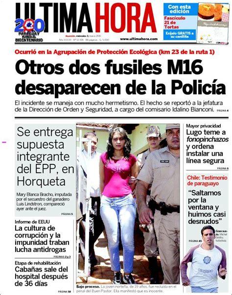 218 ltimas noticias de entretengo noticias de cuba en ultimas noticias de cuba peri 243 dico las 218 ltimas noticias chile