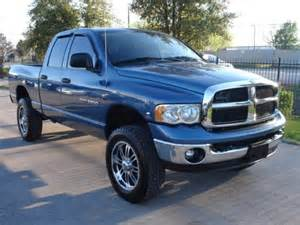 Dodge 2500 Diesel 4x4 2014 Dodge 3500 Diesel 4x4 Used For Sale Html Autos Post
