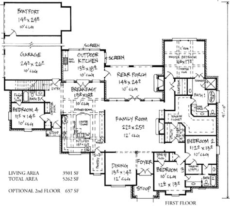 jack arnold floor plans jack arnold homes plans house design plans