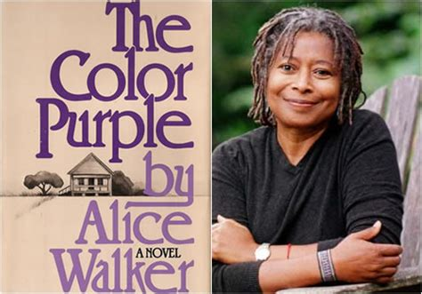 the color purple book article the color purple walker book review oprah