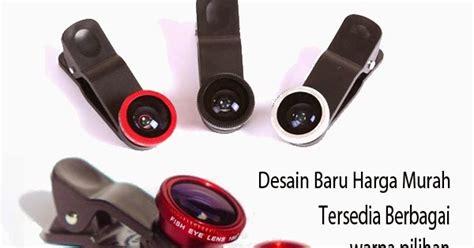 Lensa Untuk Ponsel maksimalkan kamera handphone dengan lensa tambahan