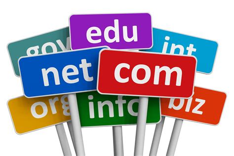 name a 8 best cheap domain name registrars to start your new website recomhub
