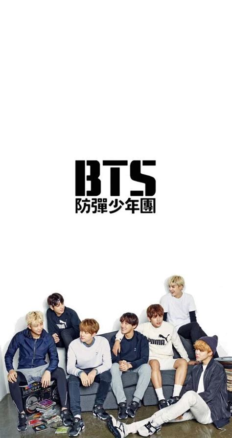 bts puma wallpaper bts puma wallpaper btsxwallpapers lockscreens