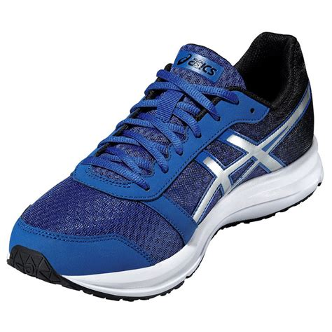mens running sneakers asics patriot 8 mens running shoes ss16 sweatband