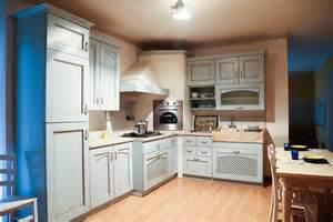 Ordinario Lavello Cucina Marmo #7: Cucina-ad-angolo-stosa-in-offerta-country_O1.jpg