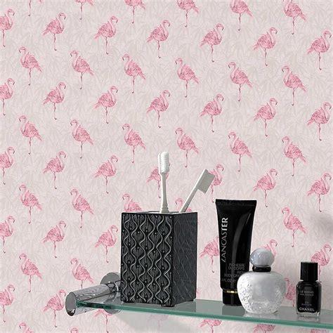laura ashley flamingo wallpaper uk flamingo wallpaper uk wallpapersafari