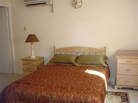 1 bedroom apartment kingston new kingston 1 bedroom suite braemar estates kingston