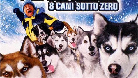 snow dogs cast snow dogs 8 cani sotto zero programmazione sky guida tv