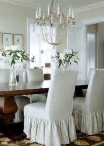 parson chairs slipcover furniture accessories