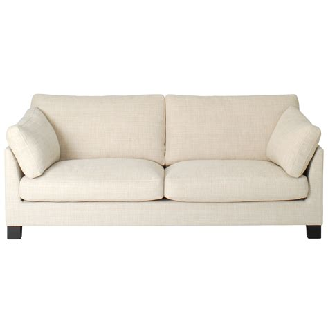 blow up settee blow up sofa