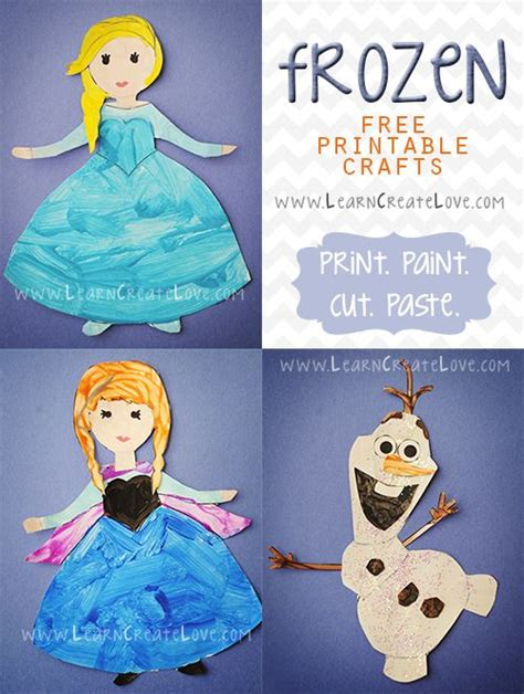 frozen flash cards printable 73 best images about preschool theme princesses knights