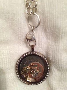 Origami Owl Chocolate Chain - origami owl on origami owl living lockets and