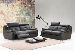 canap 233 s et fauteuils de relaxation le geant du meuble