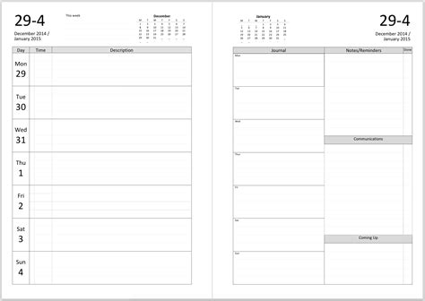 diary template for apple pages diary page templates etame mibawa co