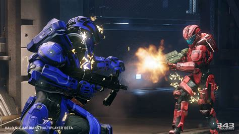 mp xbox 1 2 15 content update notes halo 5 guardians halo