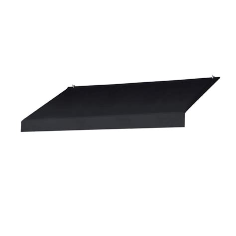 awning in a box awnings in a box 8 ft designer awning replacement cover
