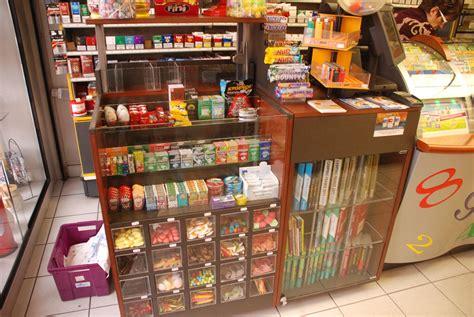 agencement bureau de tabac album agencement de magasin atelier pourquoi pas