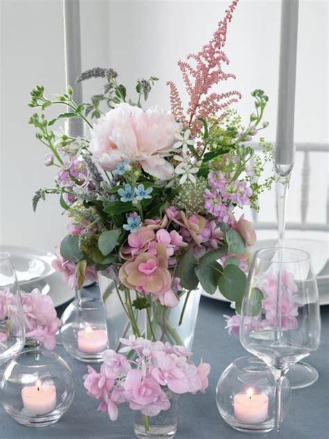 Tischdekoration Hochzeit Rosa by Galerie Tischdekoration F 252 R Die Hochzeit 252 Ber 250