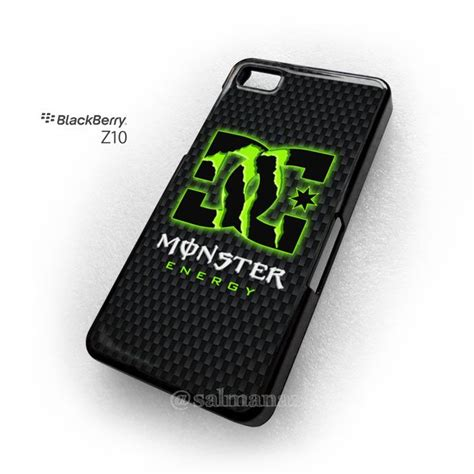 Dc Energy Shoes X3417 Samsung Galaxy Note 5 Casing Custom Har 1000 images about blackberry on ken