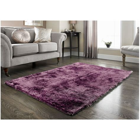 b m rugs feather touch rug 100 x 150cm home decor rugs b m