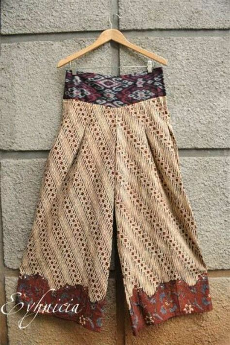 Set Bolero Tenun batikindonesia batik tenun heritages