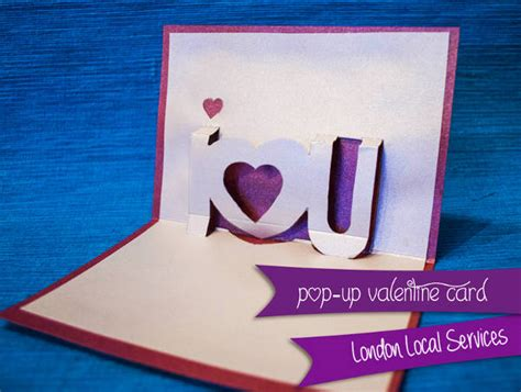 Pop Up Birthday Cards For Boyfriend Pop Up Birthday Cards For Boyfriend Www Imgkid Com The