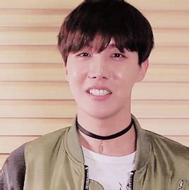 gif, bts, and bangtan boys by drileelove | whi
