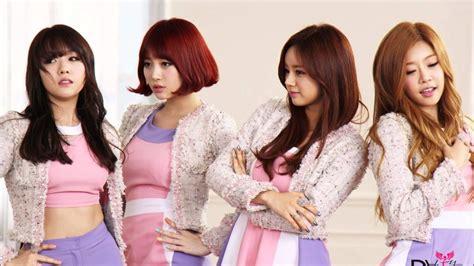 wallpaper girl s day girls day dance pop kpop k pop girls day wallpaper
