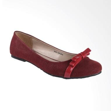 Sepatu Yongki Komaladi Terbaru jual sepatu yongki komaladi model terbaru harga menarik blibli
