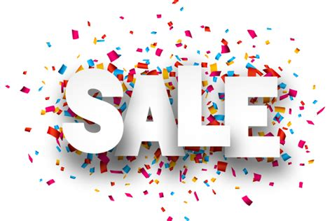 sale for for sale oxford marquees