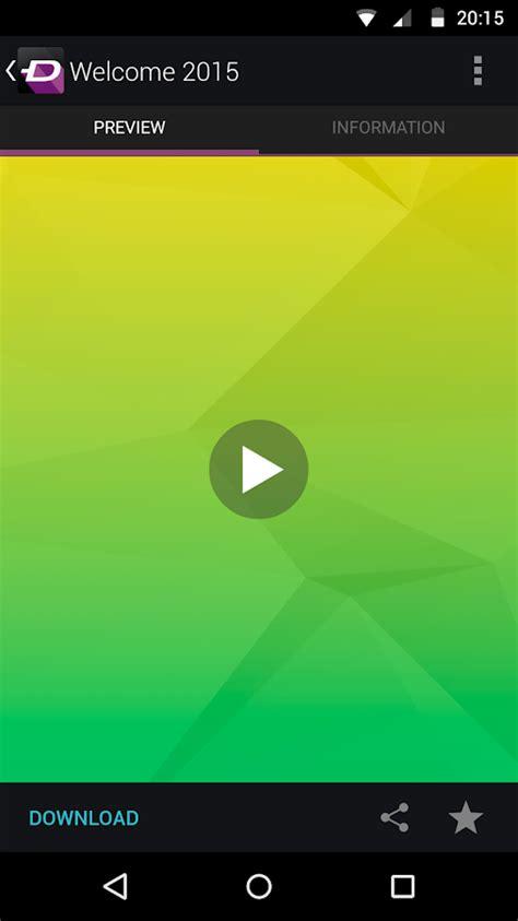 google zedge wallpaper zedge ringtones wallpapers aplicaciones android en