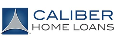 home alpha mortgage l l c