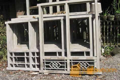 Jual Kusen Cor Beton Kaskus kusen cor beton jualo