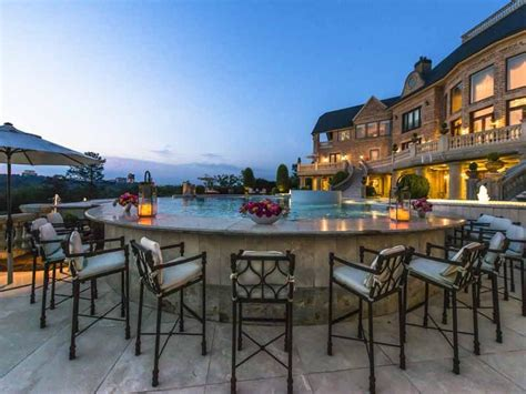 perry s atlanta mansion is up for 25 million