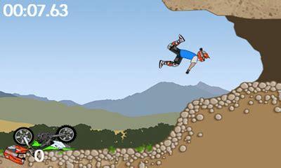 moto x mayhem full version apk download moto x mayhem for android free download moto x mayhem