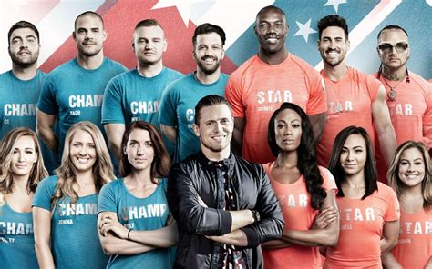 the challenge tv the challenge spin drops pros for reality