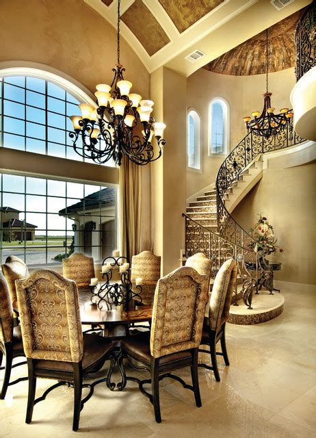 the sater design collection sater design collection s 6962 quot padova quot home plan