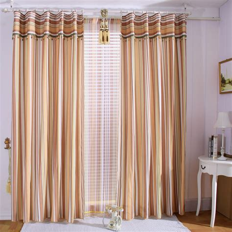 bedroom curtain patterns home design 85 stunning curtain designs for windowss