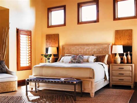 dfs bedroom furniture sets bedroom furniture buying guide dining furniture in a