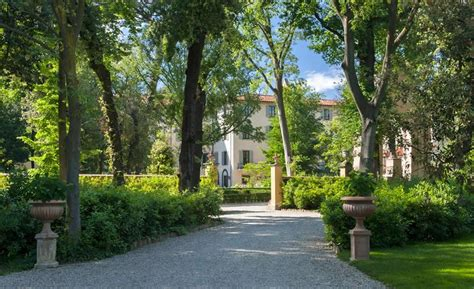 best hotel florence top 5 our best luxury hotels in florence hurlingham travel