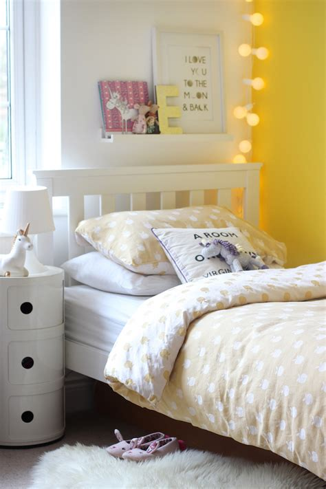 yellow kids bedroom how to add fun colour to a kid s room growing spaces
