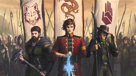 The Wheel Of the wheel of time river iralell