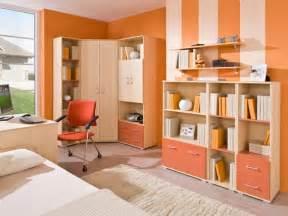 study room furniture study room furniture designs an interior design