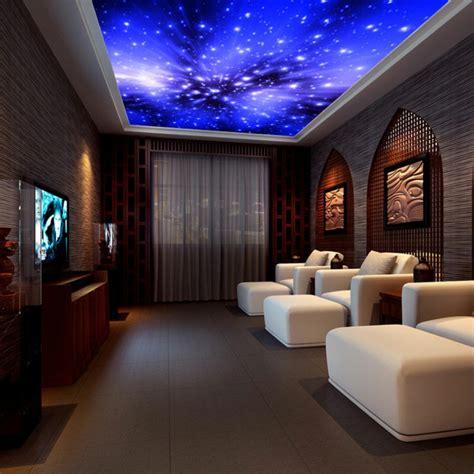 led wohnungsbeleuchtung 44 fotos sternenhimmel aus led f 252 r ein luxuri 246 ses