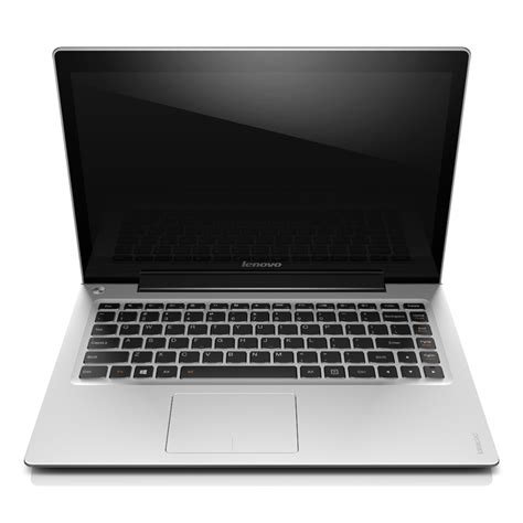 lenovo ideapad u330 59372367 notebookcheck net external